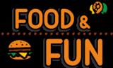 Logo-FoodandFun